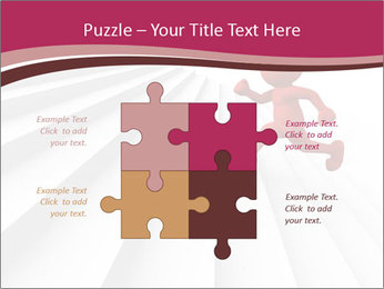 0000071343 PowerPoint Templates - Slide 43