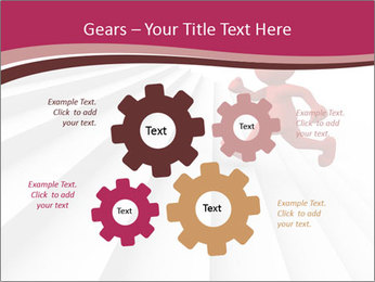 0000071343 PowerPoint Templates - Slide 47