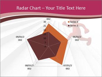 0000071343 PowerPoint Template - Slide 51