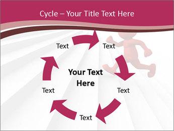 0000071343 PowerPoint Template - Slide 62