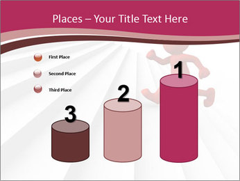 0000071343 PowerPoint Templates - Slide 65