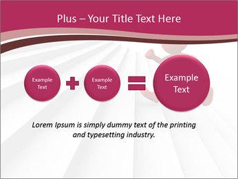 0000071343 PowerPoint Template - Slide 75