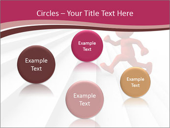 0000071343 PowerPoint Templates - Slide 77