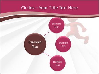 0000071343 PowerPoint Templates - Slide 79