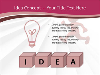 0000071343 PowerPoint Templates - Slide 80