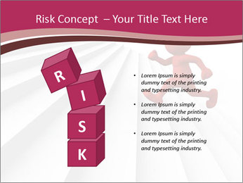 0000071343 PowerPoint Template - Slide 81