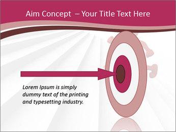 0000071343 PowerPoint Template - Slide 83