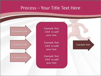 0000071343 PowerPoint Templates - Slide 85