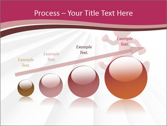 0000071343 PowerPoint Templates - Slide 87