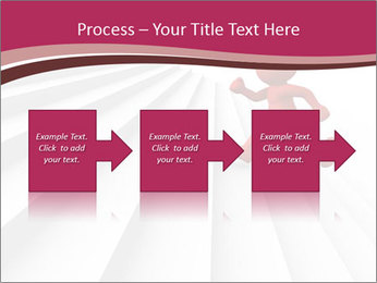 0000071343 PowerPoint Templates - Slide 88