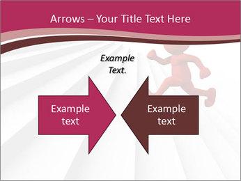 0000071343 PowerPoint Template - Slide 90
