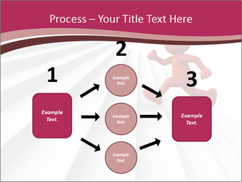 0000071343 PowerPoint Templates - Slide 92