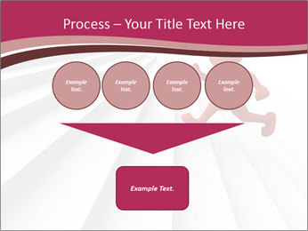 0000071343 PowerPoint Templates - Slide 93