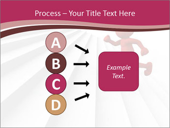 0000071343 PowerPoint Templates - Slide 94