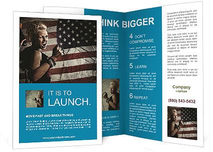 0000071344 Brochure Template