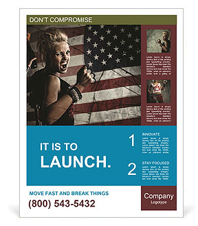 0000071344 Poster Template