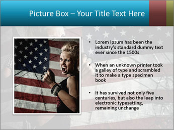 0000071344 PowerPoint Template - Slide 13