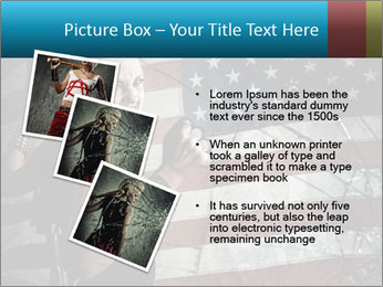 0000071344 PowerPoint Template - Slide 17