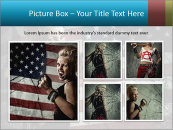 0000071344 PowerPoint Template - Slide 19
