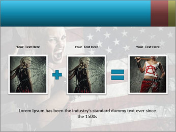 0000071344 PowerPoint Template - Slide 22