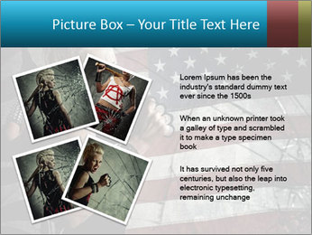 0000071344 PowerPoint Template - Slide 23