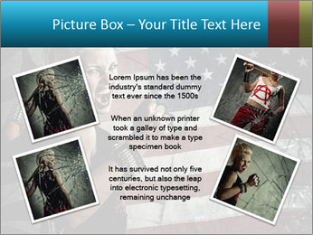 0000071344 PowerPoint Template - Slide 24