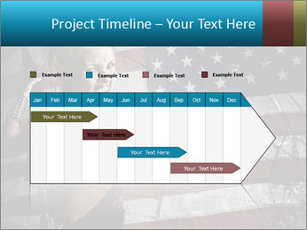 0000071344 PowerPoint Template - Slide 25