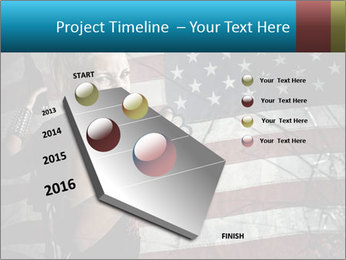 0000071344 PowerPoint Template - Slide 26