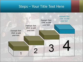 0000071344 PowerPoint Template - Slide 64