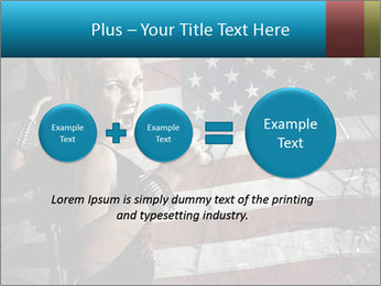 0000071344 PowerPoint Template - Slide 75