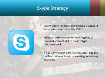 0000071344 PowerPoint Template - Slide 8