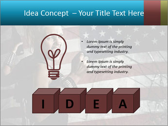 0000071344 PowerPoint Template - Slide 80