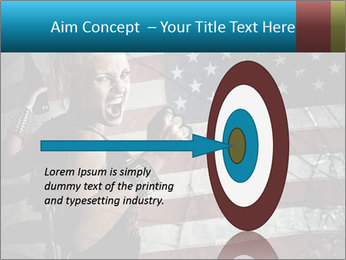 0000071344 PowerPoint Template - Slide 83