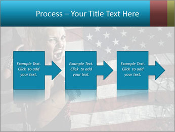 0000071344 PowerPoint Template - Slide 88