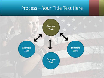 0000071344 PowerPoint Template - Slide 91