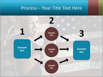 0000071344 PowerPoint Template - Slide 92