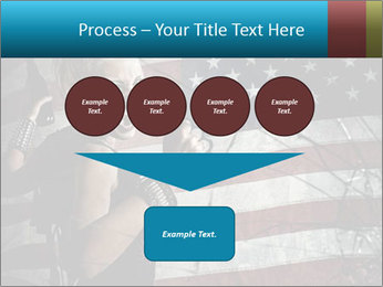 0000071344 PowerPoint Template - Slide 93