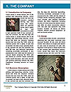 0000071344 Word Templates - Page 3