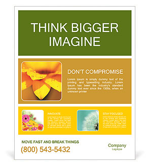 0000071345 Poster Template