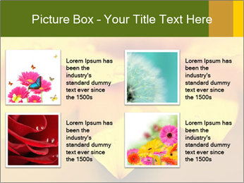 0000071345 PowerPoint Template - Slide 14