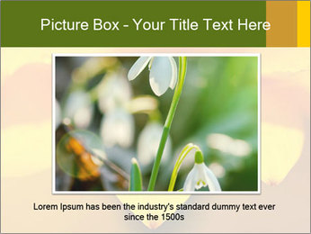 0000071345 PowerPoint Template - Slide 15