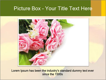 0000071345 PowerPoint Template - Slide 16