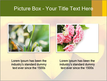 0000071345 PowerPoint Template - Slide 18
