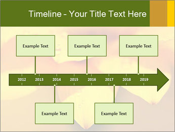0000071345 PowerPoint Template - Slide 28