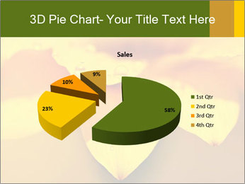 0000071345 PowerPoint Template - Slide 35