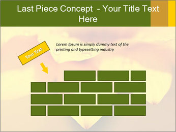 0000071345 PowerPoint Template - Slide 46