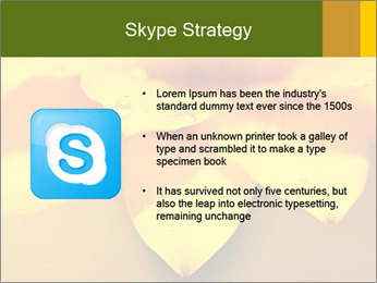 0000071345 PowerPoint Template - Slide 8