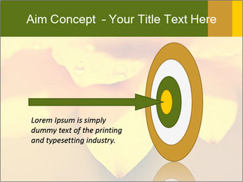 0000071345 PowerPoint Template - Slide 83