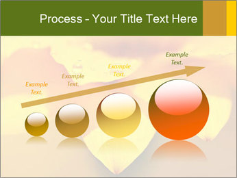 0000071345 PowerPoint Template - Slide 87