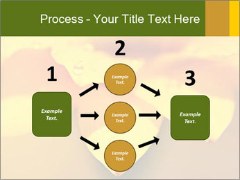 0000071345 PowerPoint Template - Slide 92